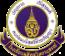 Благодарственное письмо от директора школы MWITS (Таиланд)