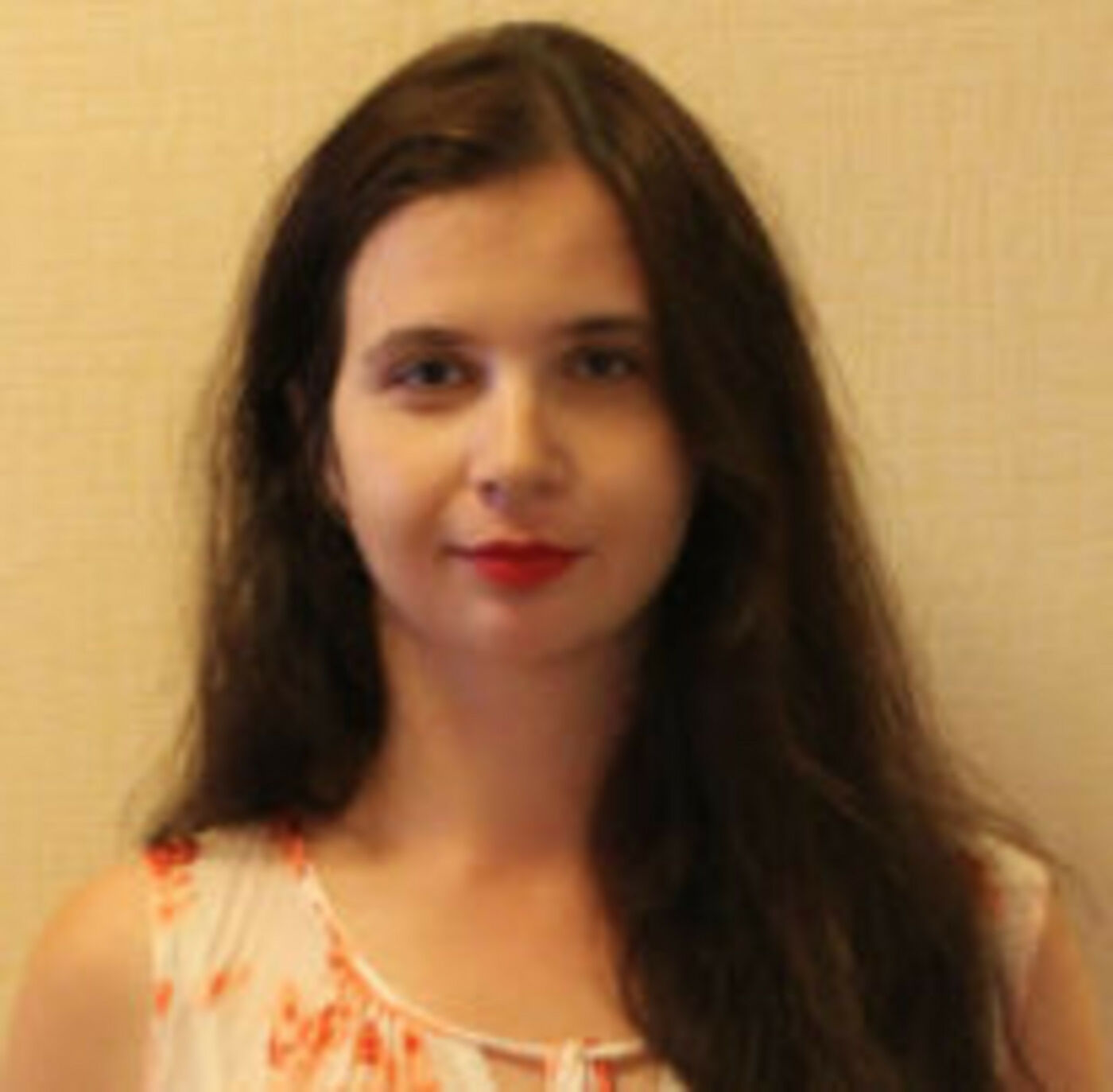 Zhuravleva Виктория Владимировна