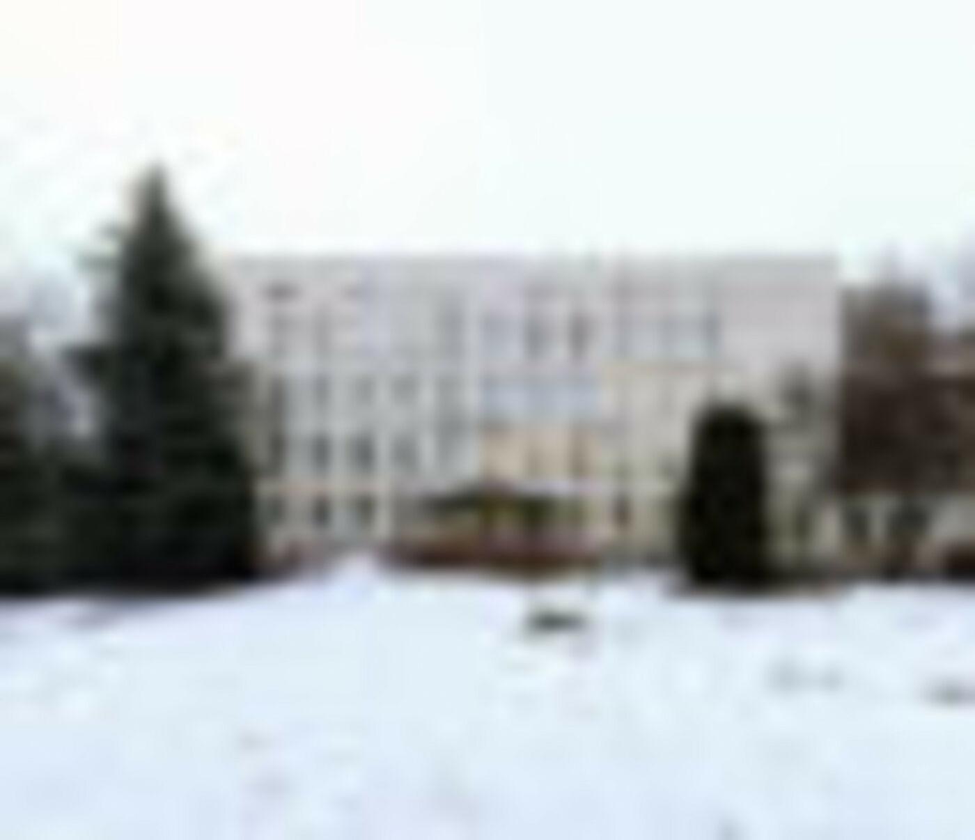 День открытых дверей в СУНЦ МГУ