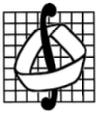 Встреча онлайн с представителями МГУ: механико-математический факультет