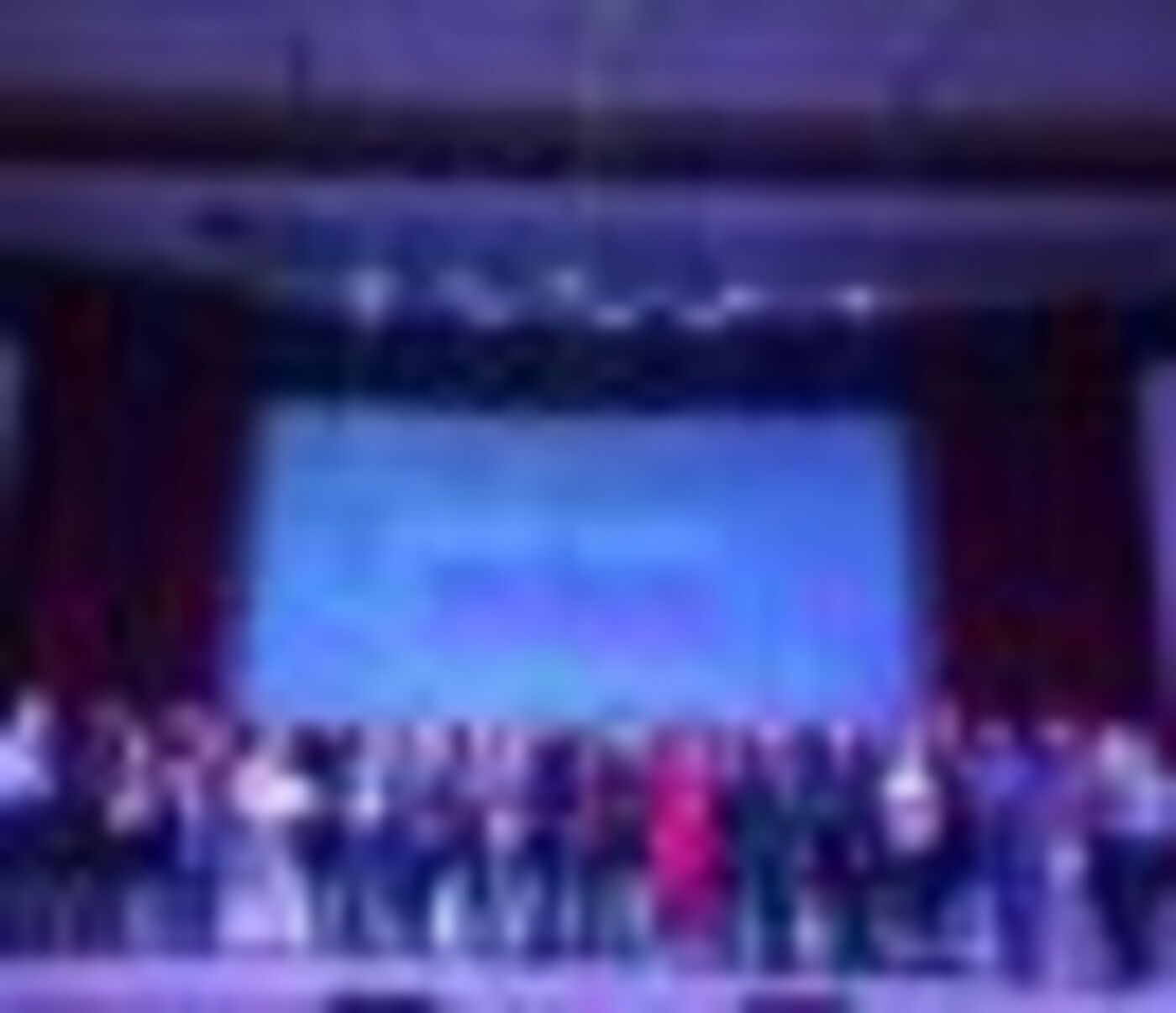 Успешное выступление на Всероссийской олимпиаде школьников по биологии
