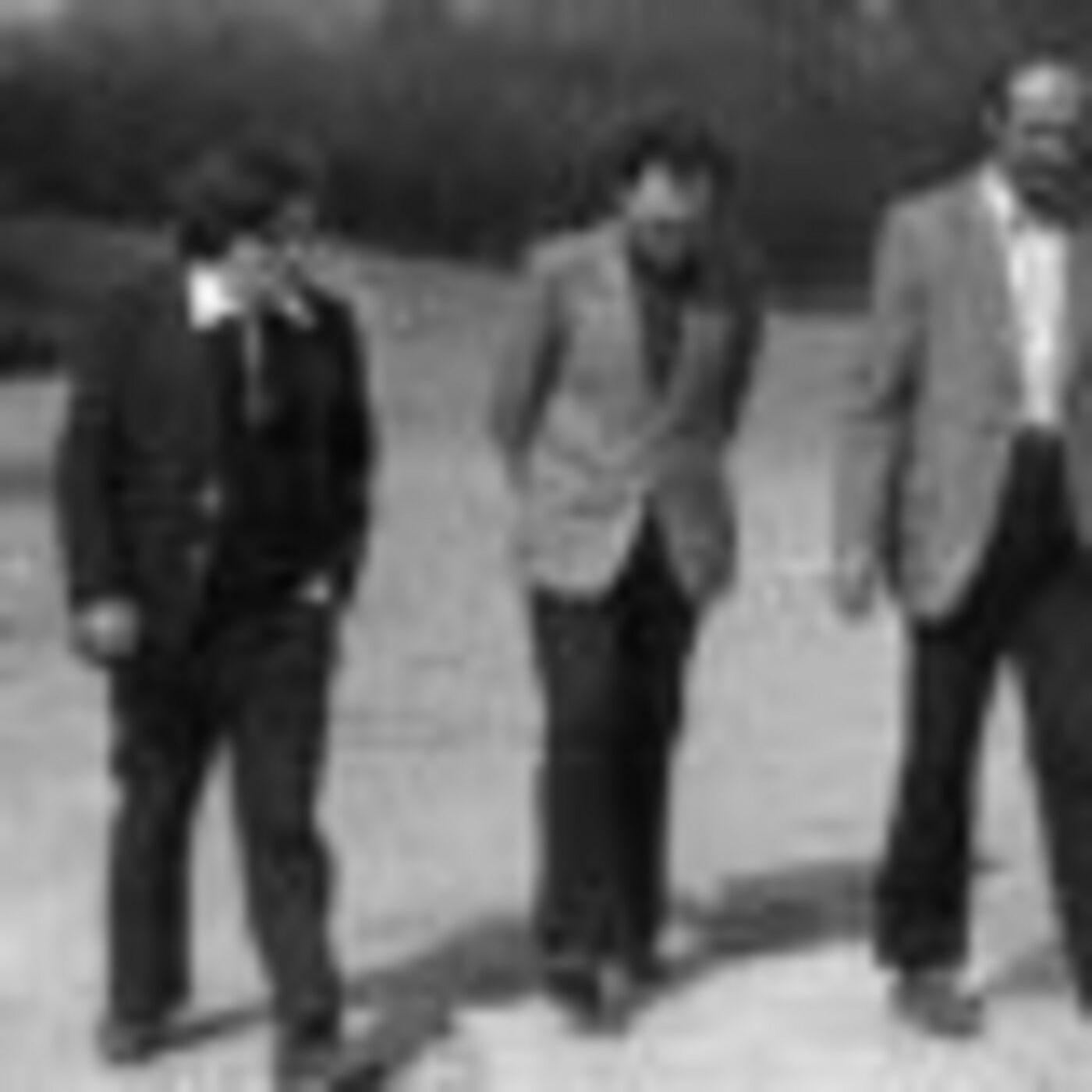 Egorov-Andrej-AleksandrovichDubrovskij-Vladimir-NatanovichArtemov-Sergej-Nikolaevich-vse-matematiki