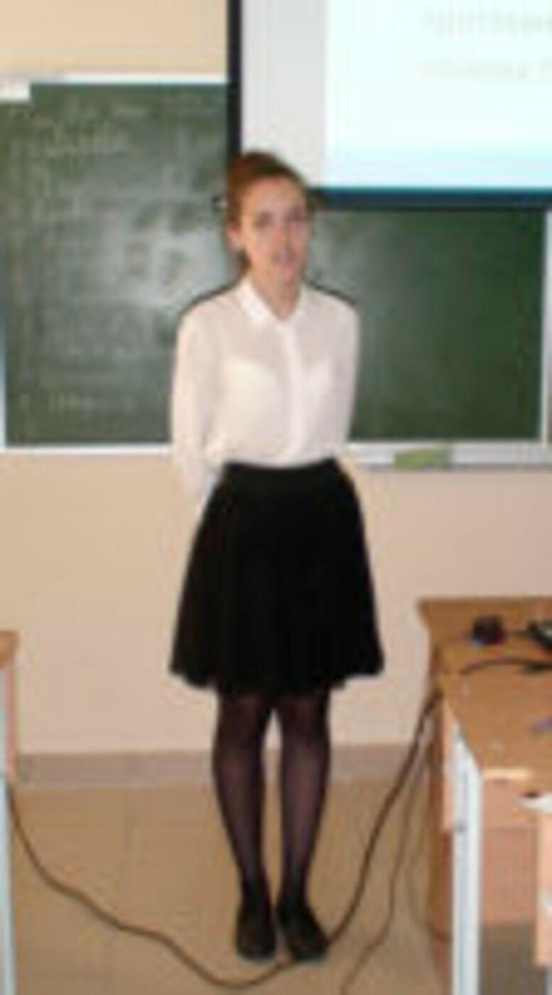 Хабарова 3