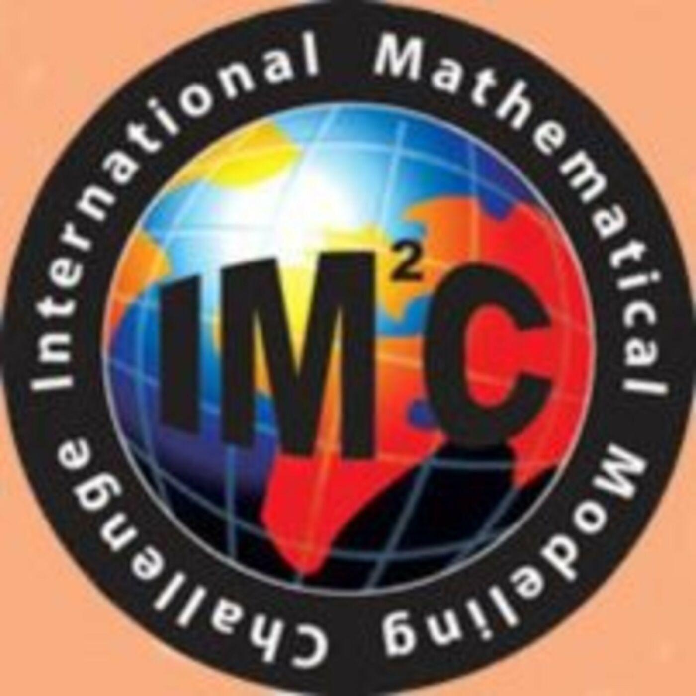 IM2C-logo-small2