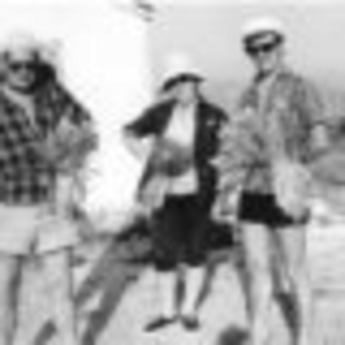 pod-Anapoj.-Gusev-Valerij-AleksandrovichOjshpits-Svetlana-Mihajlovna-i-Egorov-Andrej-Aleksandrovich