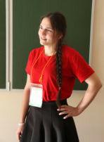 Труш Екатерина3