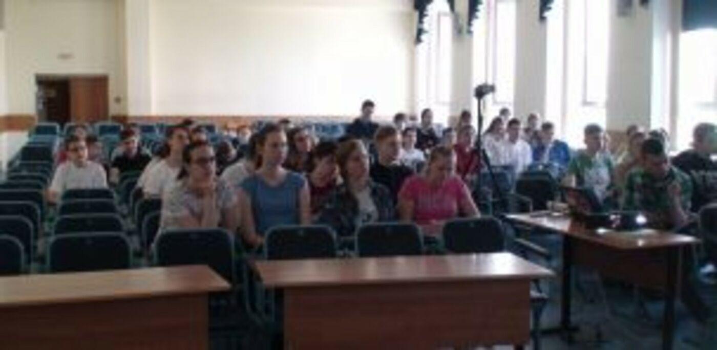 11-06 лекция био 1