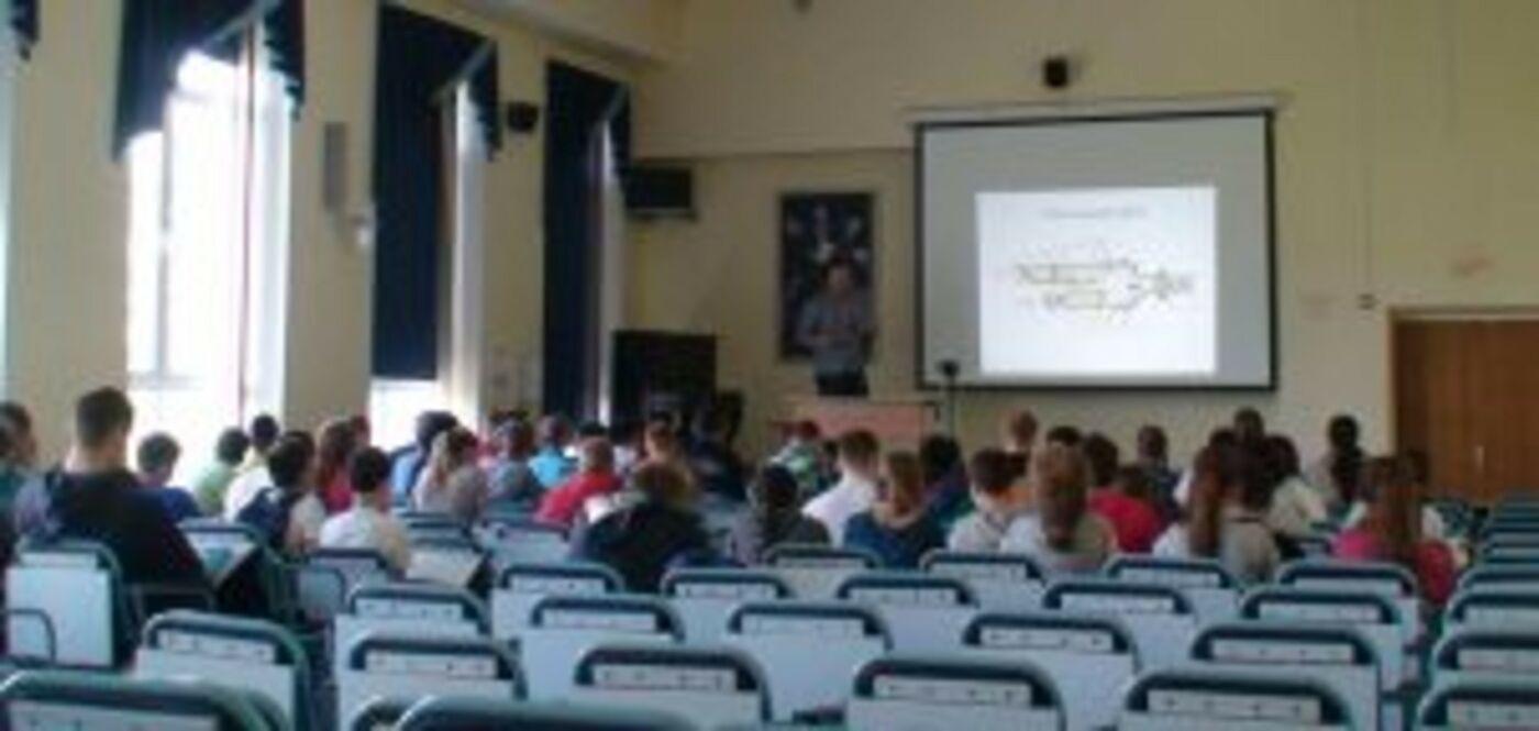 11-06 лекция био 2