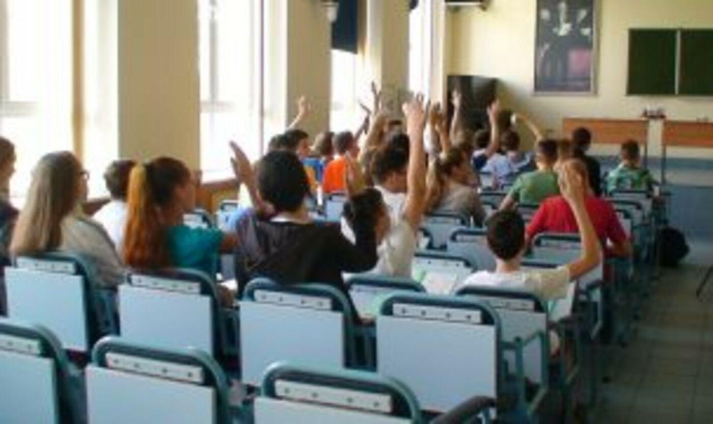 11-06 лекция физ 1