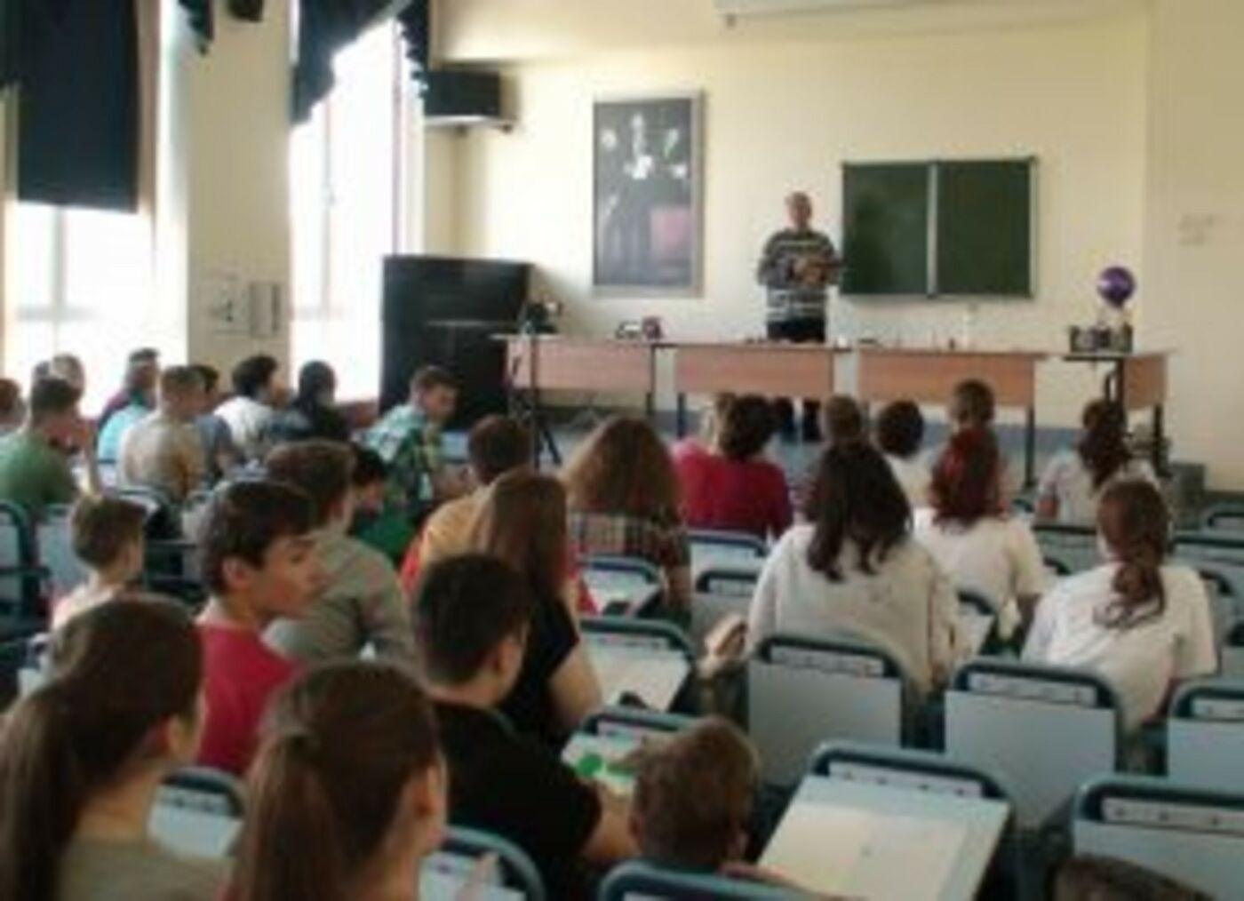 11-06 лекция физ 2