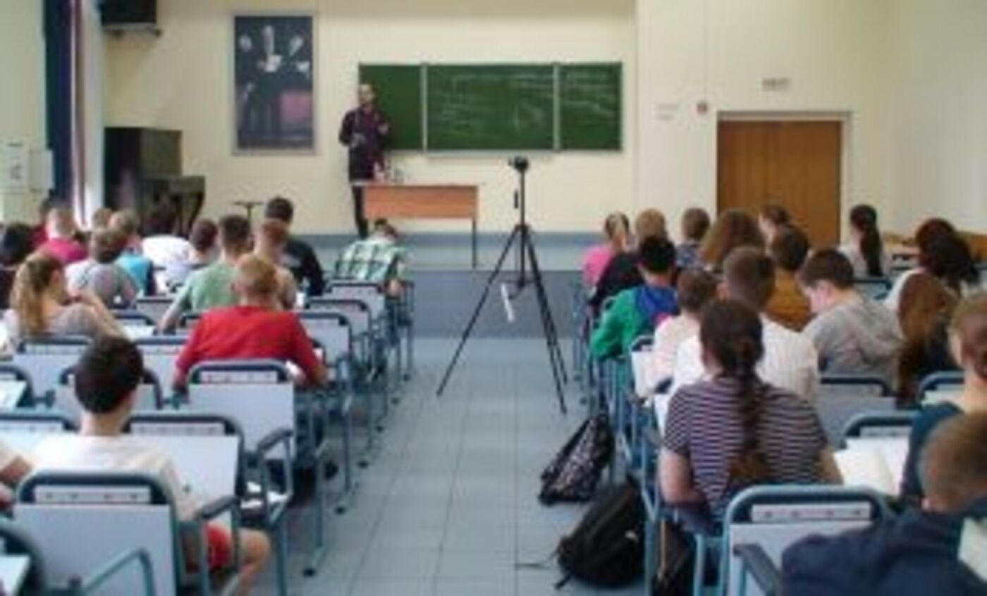11-06 лекция хим 1