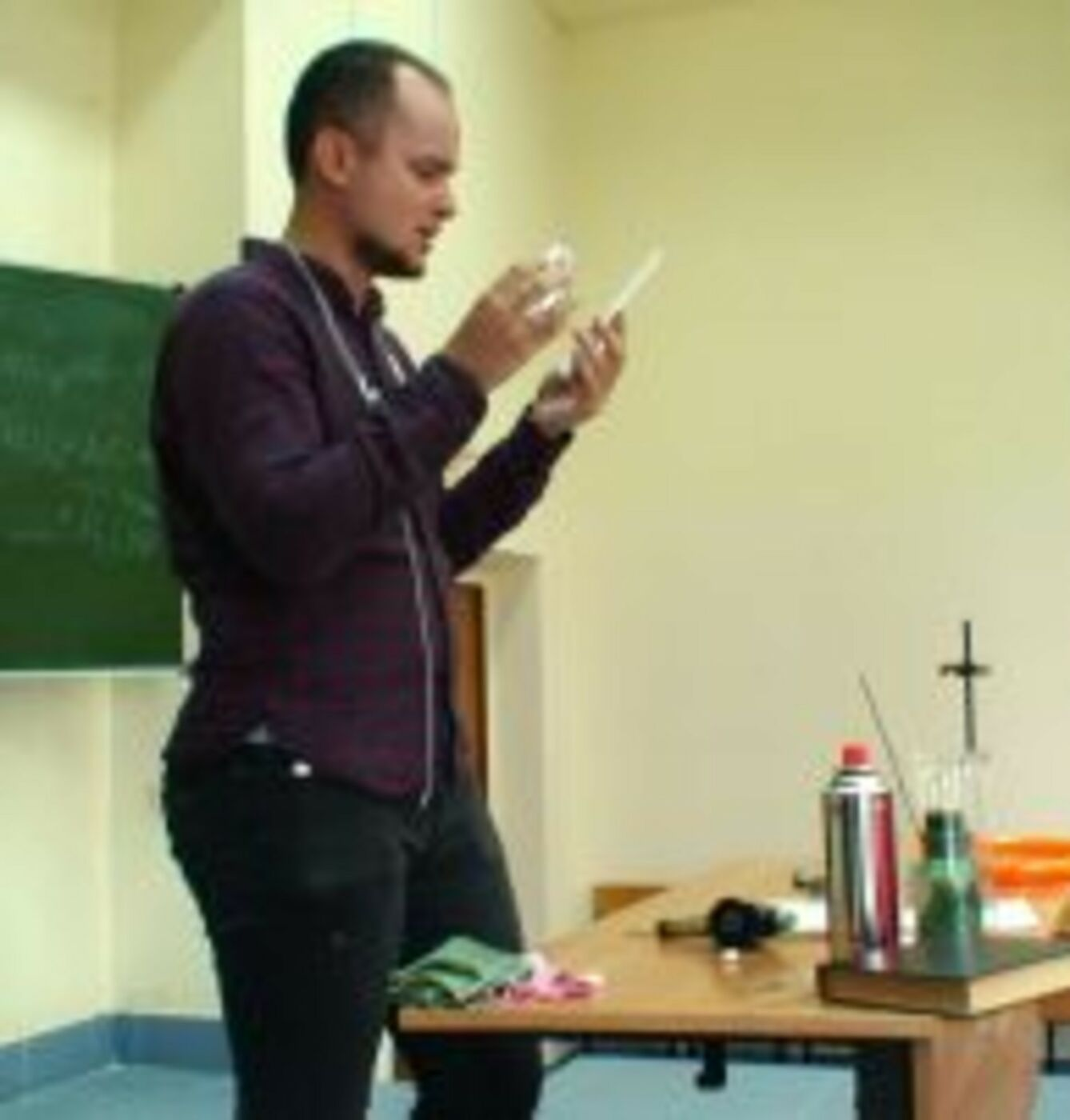 11-06 лекция хим 2