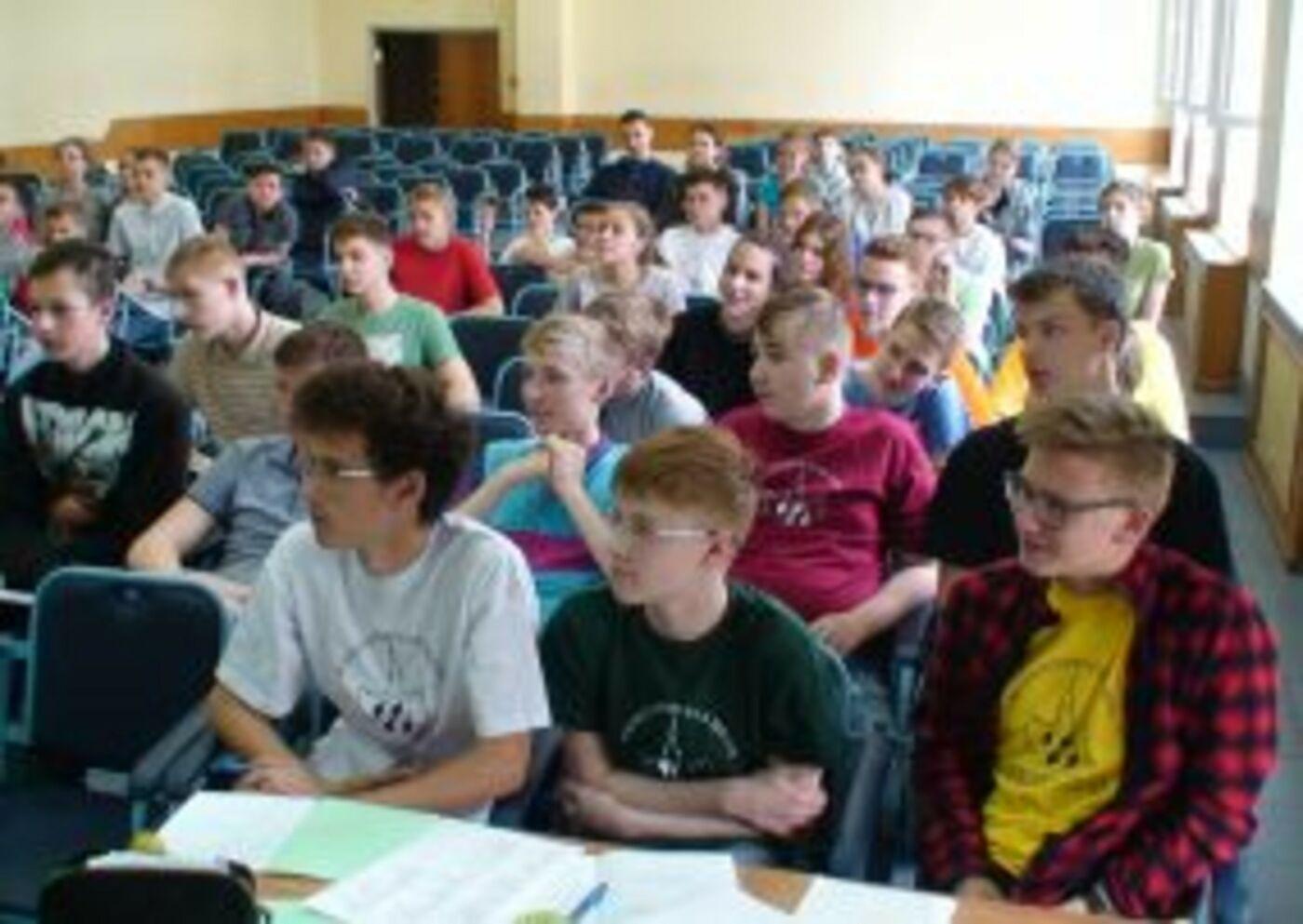11-06 лекция хим 3