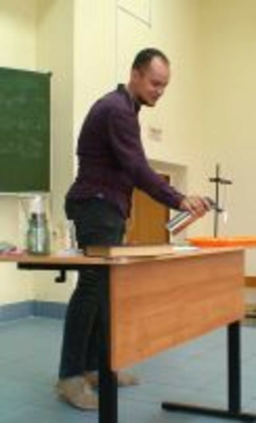 11-06 лекция хим 4