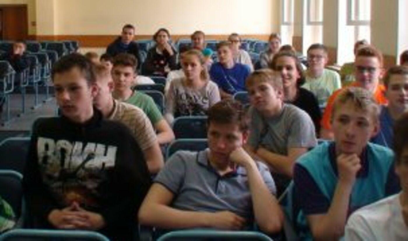 11-06 лекция хим 7