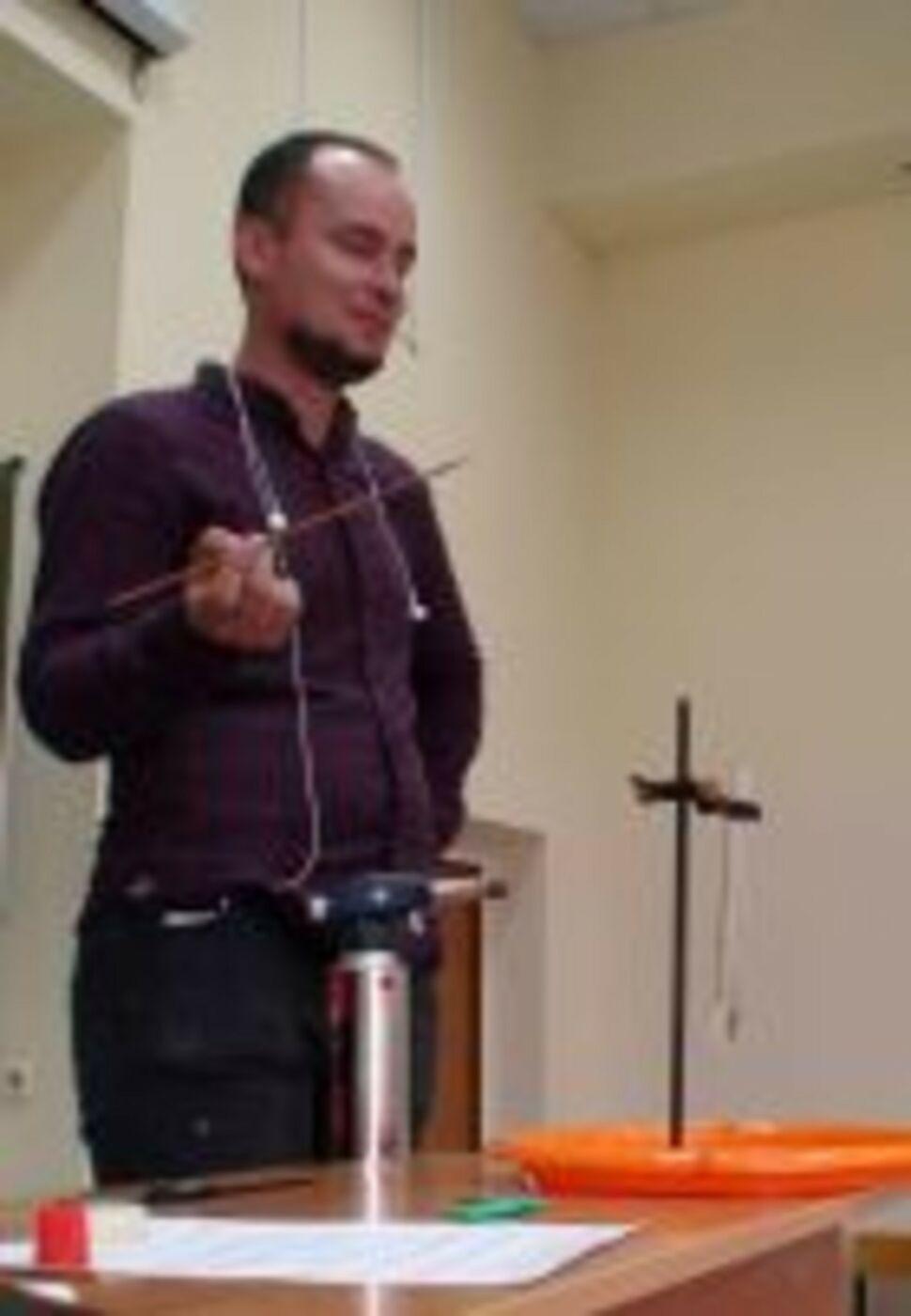11-06 лекция хим 8