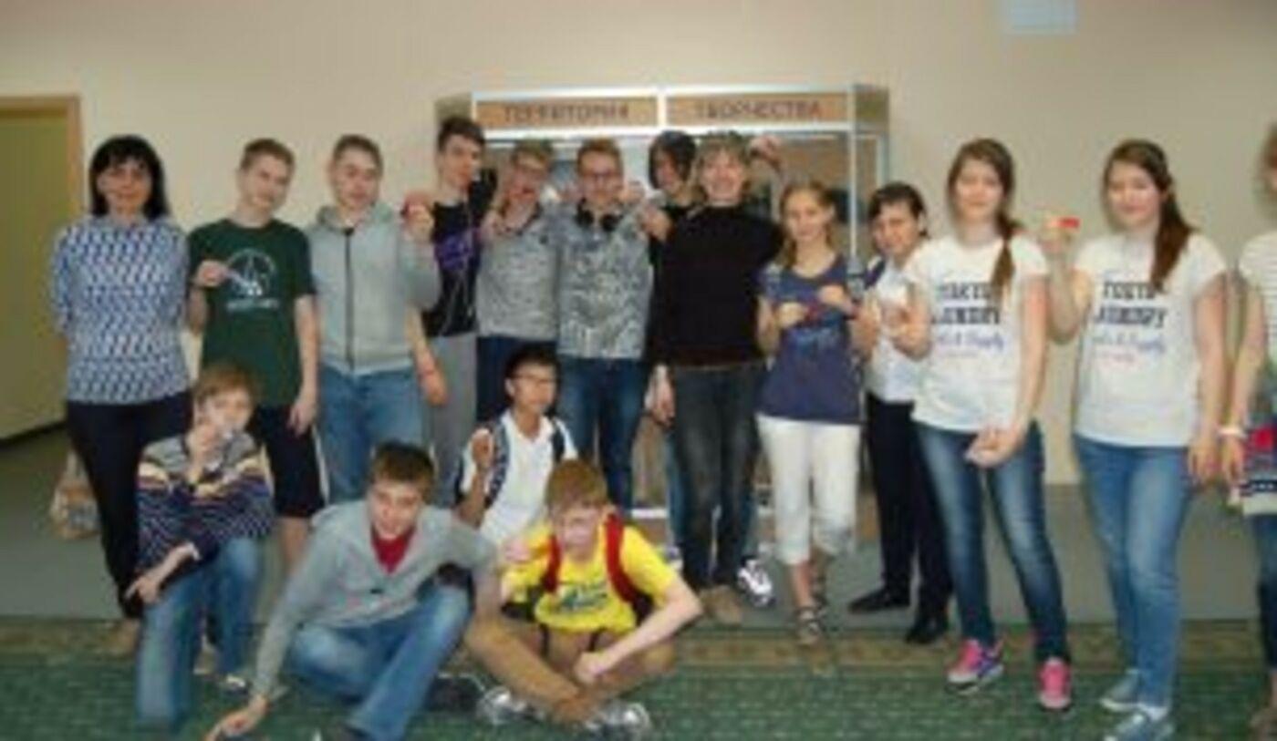 170620_СУНЦ 3 группа (10)