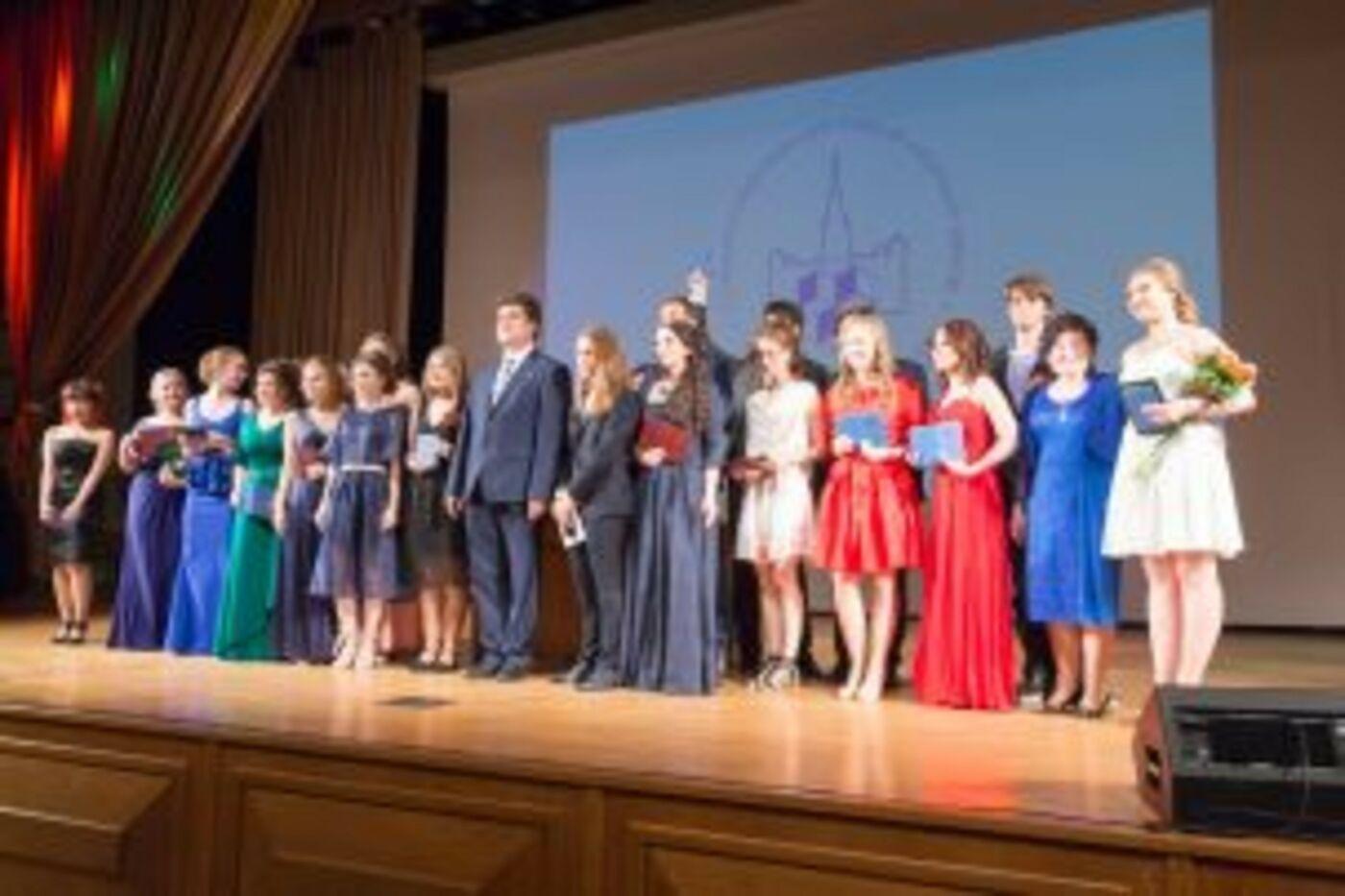 23-06-20.49.23-Alumni-2017-rs