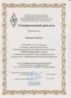 Диплом_Башаев-1
