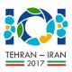 Поздравляем Александру Дроздову с успешным выступлением на 29-й Международной олимпиаде по информатике