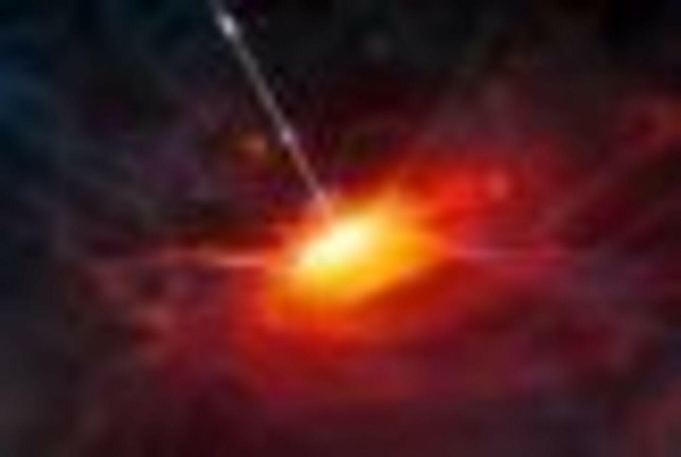 НИИЯФ МГУ продолжает цикл лекций и практических занятий «От кварка до квазара»