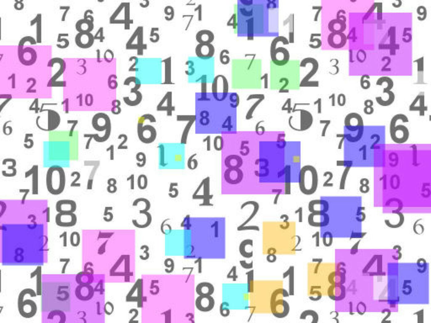 Доклад «Вычислительные задачи теории чисел» Юрия Валентиновича Нестеренко