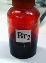 Br2 1