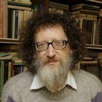 Глаголев Сергей Менделевич