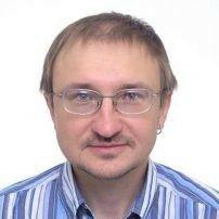 Петров Петр Николаевич