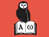 Site Logo.da18c85d87c6