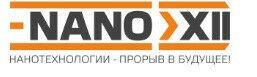 Всероссийская интернет-олимпиада «Нанотехнологии — прорыв в будущее!»
