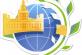 Приглашаем на конференцию «Ломоносов»