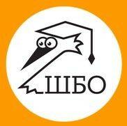 Лого ШБО