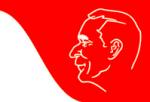 Опубликована программа XVIII Колмогоровских чтений