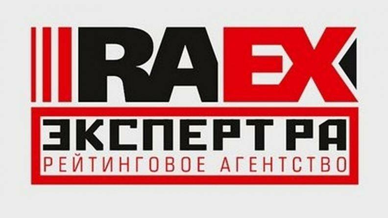 СУНЦ МГУ — первый в рейтинге лучших школ России по конкурентоспособности выпускников (RAEX)