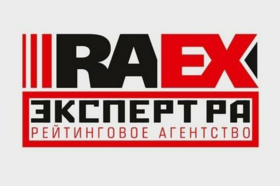 СУНЦ МГУ снова на первом месте среди школ России по конкурентоспособности выпускников