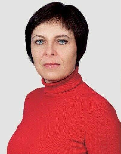 Базилева Т.Р.