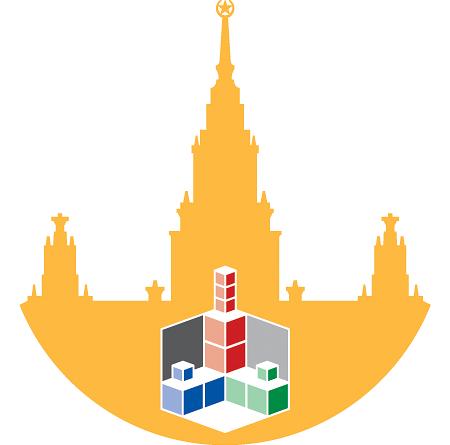 Новое осеннее соревнование в СУНЦ МГУ!