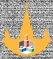 Открыта регистрация на Турнир по Математическому Моделированию