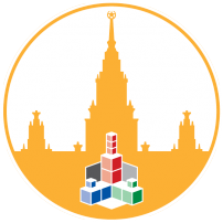 логотип_средний_цвет_полупрозрачный фон_600