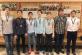 Поздравляем учеников СУНЦ МГУ с успешным выступлением на IEPhO-2018!