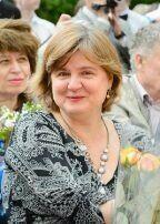 Андреева ЕВ
