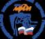 Успешное участие во Всероссийском конкурсе научных работ школьников «Юниор»