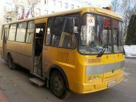 DSCN2609