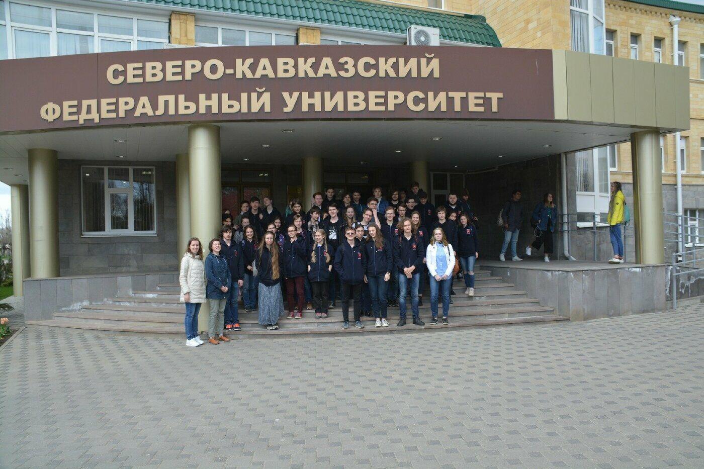 Поздравляем победителей и призеров Всероссийской олимпиады по биологии