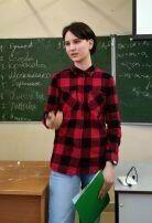 4 Москаленко 3