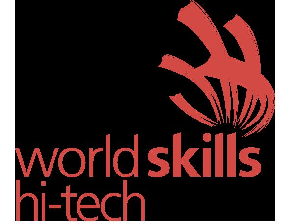 """Соревнование WorldSkills 2019 по навыку """"Веб-дизайн и разработка"""""""