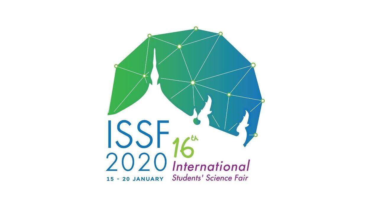 Поздравляем учащихся СУНЦ МГУ с успешным участием в ISSF 2020!