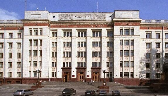 Университетские субботы на физическом факультете МГУ