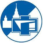 Встреча онлайн с представителями МГУ: физический факультет